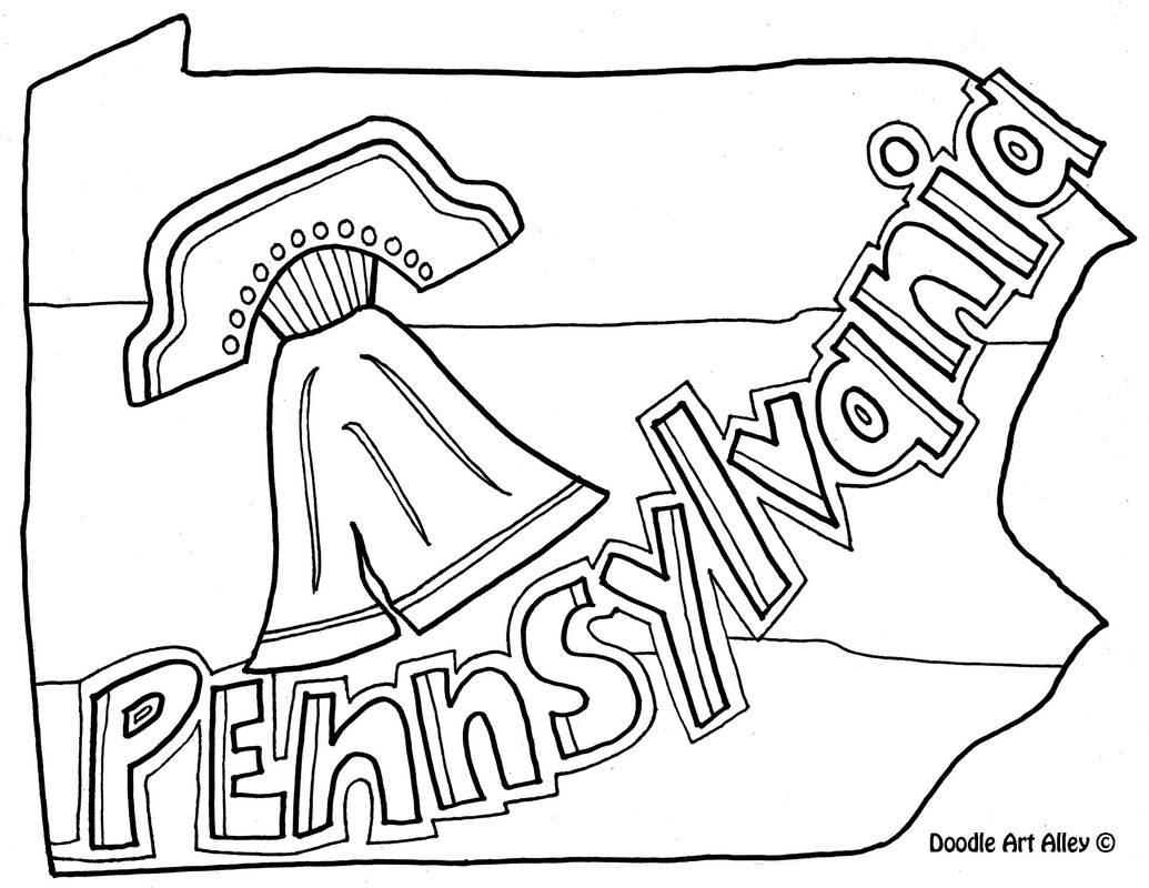 Georgia Bulldogs Helmet Coloring Pages | Georgia Bulldogs Coloring ... | 800x1035